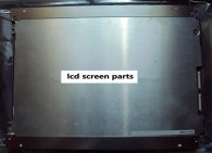 KCS6448HSTT-X18 lcd display screen original