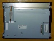 "LT104AC54000 TOSHIBA 10.4"" LCD SCREEN DISPLAY PANEL ORIGINAL"