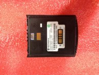 Motorola Symbol MC55 MC5590 MC5574 Battery 3600mAh