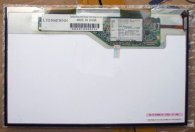 10.6'' inch LTD106EWNN for laptop LCD LED screen display panel