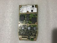 Motorola Symbol MC9060 MC9060G Main Board Mainboard 21-64436-01