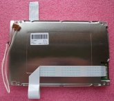 "SX14Q004 SX14Q002 HITACHI 5.7"" LCD SCREEN PANEL"