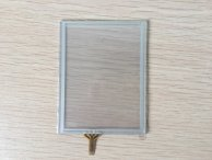 Touch Screen Digitizer Replacement for Intermec CK3R CK3X CK3E
