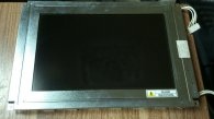 "ORIGINAL SHARP LQ10D213 10""640*480 TFT LCD display SCREEN Panel"