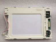 lsubl6451a lcd screen display panel