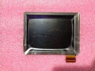 Zebra Motorola Symbol MC75A MC75A0 LCD Display Screen (LMS350CC01)
