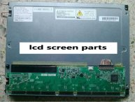 AA104SG01 lcd screen display original