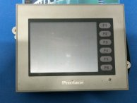 ST400-AG41-24V PRO-FACE TOUCH SCREEN HMI