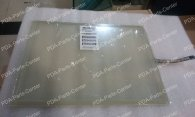 R515.012 95102-14 Touch screen glass new