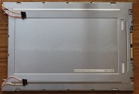 TP270-10 6AV6545-0CC10-0AX0 LCD SCREEN DISPLAY PANEL