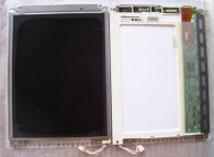 LG LCA4VE02A LCD SCREEN DISPLAY Panel