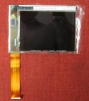 KCL3224BST-X1 LCD SCREEN DISPLAY PANEL