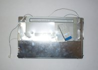 For kyocera TCG085WVLCA-G00 lcd screen display