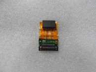 Motorola Symbol MC7004 MC7090 Sync Charge Connector Flex