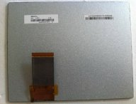 "HSD084ISN1-B00 LED LCD Screen Display Panel 8.4"" HSD084ISN1"