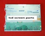 "HannStar HSD096MS11 9.6"" 800*600 LCD screen Display Panel"