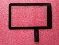 NEW MTK6575 FPC3-TP70001AV2 Touch Screen Digitizer Glass