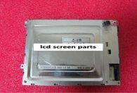 KCB060VG1CB-A02 LCD SCREEN DISPLAY ORIGINAL