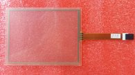 4PP065.0571-X74 Rev.co touch screen glass digitizer panel