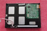 KCG057QV1DB-G57 LCD SCREEN DISPLAY ORIGINAL