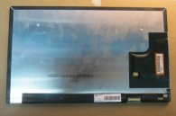 Original LCD Screen DISPLAYY Pro LTL106HL01-001 10.6