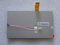 AT070TN07 V.A and Original For LCD Screen Display Panel