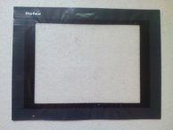 GP570-BG11-24V TOUCH SCREEN HMI PANEL