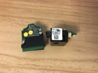 Motorola Symbol RS409 Scan Engine With PCB SE950 20-68950-401