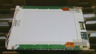 LM64C21P LCD SCREEN DISPLAY ORIGINAL