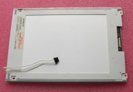 HITACHI LCD SCREEN PANEL 9.4 INCH LMG5391XUFC