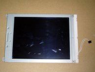 "LMG5278XUFC-00T HITACHI 9.4"" 640*480 LCD SCREEN DISPLAY PANEL"