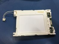 "LSUBL6371A 10.4"" ALPS 640*480 STN LCD SCREEN DISPLAY"