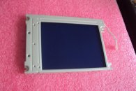 "LSUBL6141A 5.7"" 320*240 ALPS LCD SCREEN PANEL"
