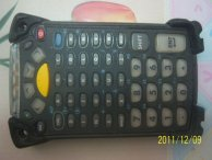 Motorola Symbol MC9060 Keyboard 53Keys Used P/N:21-65503-01