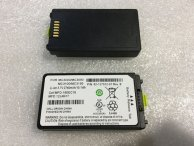 Motorola Symbol MC3190G Battery 2740mAh P/N:82-127912-01 Rev B