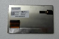 "AC070MD01 Original 7"" LCD screen display panel"