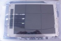 A02B-0311-B520 Fanuc lcd Screen display Original