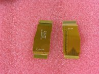 LCD Flex Cable for Motorola Symbol MC9100 MC9190 MC9190-G P/N:15-139320-01