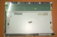 LT121SS-105 Samsung LCD display Screen panel original