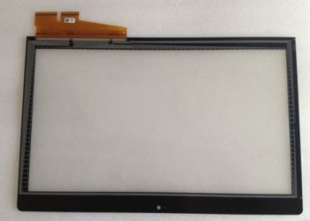 Lenovo ThinkPad S230u Tablet PC touch screen glass