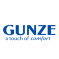 GT/GUNZE Touch Screen