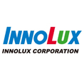 Innolux LCD Screen