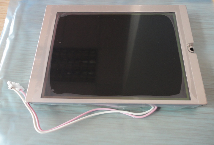 EA7-S6M-RC LCD SCREEN DISPLAY PANEL