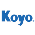 KOYO Touch Screen