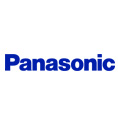 Panasonic Touch Screen