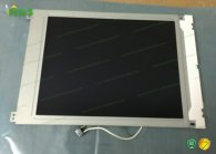 Weinview MT8100I LCD screen display Industrial LCD Screen