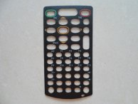Motorola Symbol MC3000 MC3090 keypad overlay (sticker) 48 keys