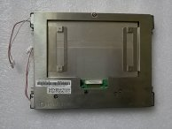 PA079DS1 PA079DS1T2 lcd screen display panel