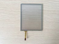 Motorola Symbol MC55 MC65 Digitizer Touch screen