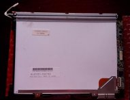 "HLD1031-020130 10.4"" LCD SCREEN DISPLAY PANEL ORIGINAL"
